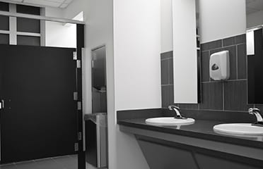 cleaning-restrooms-tmb