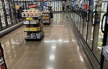 retail-cleaning-services-tmb
