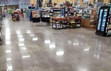 concrete-polishing-floors-wichita-tmb